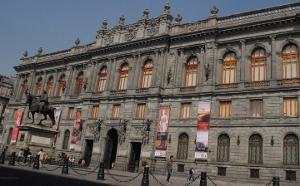En Abril, El INBAL Ofrecerá Cursos Sobre Las Representaciones De Niñas Y Niños En Las Colecciones Del Munal