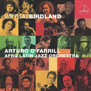 Afro Latin Jazz Alliance Reaches 1 Million People With 'ALJA Digital Village'