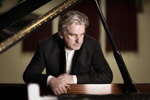 Kravis Center Announces Regional Arts Classical Concert Series 2021/2022 Season
