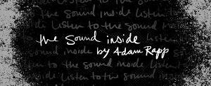 THE SOUND INSIDE Begins Streaming April 11 At TheaterWorks Hartford