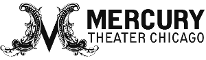 The Mercury Theater Prepares To Reopen, Christopher Chase Carter Named Artistic Director