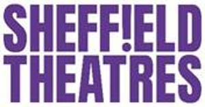 Sheffield Theatres Launches The Together Season Festival