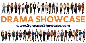 Syracuse University Department of DramaReleases Digital Senior Showcase