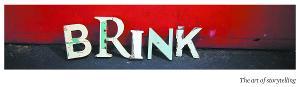 BRINK Receives RISE Funding and Premieres THE BRIDGE OF SAN LUIS REY in 2021