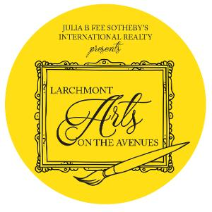 Village Of Larchmont, NY Presents Inaugural ARTS ON THE AVENUES