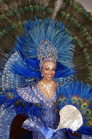 Pompano Beach Arts Virtual Music Series Showcases Acclaimed Brazilian Performers