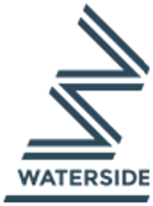 Waterside Announces Reopening Date