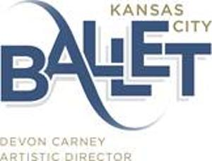 KC Ballet Announces Six More Episodes Of NEW MOVES: The Broadcast Series