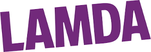 ATC and LAMDA Appoint Associate Director, Ameera Conrad