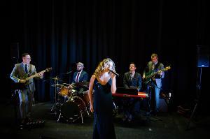 Deertrees Theatre Announces 2021 Summer Concert Series