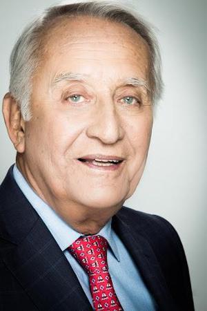 Patricio Castillo Deja Importante Legado En Las Artes Escénicas