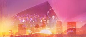 Los Angeles Master Chorale Announces GALA 2021: SHINE BRIGHT