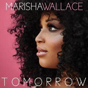 Marisha Wallace Adds New Date To 2021 UK Tour