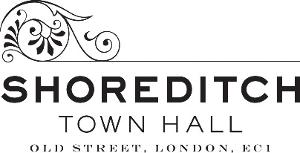 Shoreditch Town Hall To Begin First Phase Of Capital and Building Development Project