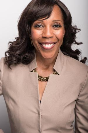 LA Phil Names Renae Williams Niles Chief Content And Engagement Officer
