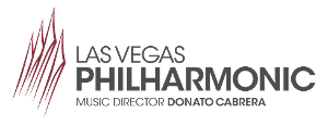 LV Philharmonic Presents 'The Future Sounds Bright' This May