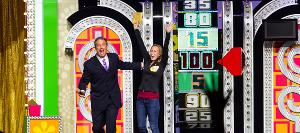 THE PRICE IS RIGHT LIVE is Coming To The Coral Springs Center For The Arts This October