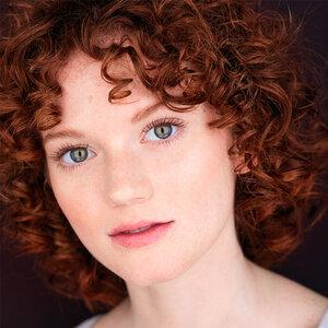 Area Stage Company Presents ANNIE Reimagined