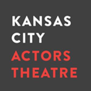 Kansas City Actors Theatre Announces Second Season Of Radio Theatre, Launching 5/14 On KKFI And Online