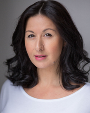 Join Hayley Tamaddon Online With The British Pantomime Academy Next Month
