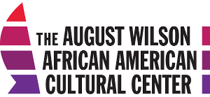 August Wilson African American Cultural Center Receives Grant From Richard King Mellon Foundation