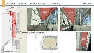 Denver Public Art Seeks Qualified Artists For Colorado Convention Center Expansion Project