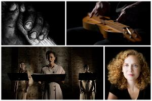 Bang on a Can Announces Julia Wolfe's STEEL HAMMER