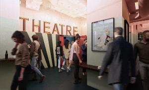 Camden People's Theatre To Reopen This June