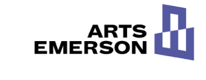 ArtsEmerson Announces May Film Programming