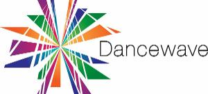 Dancewave Stands For Tuition-Free Access To Youth Dance Education In NYC