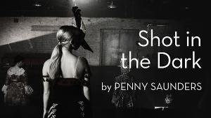 SHOT IN THE DARK is Now Available From Ballet Idaho