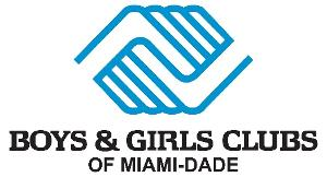 Boys & Girls Clubs Of Miami-Dade Is Now Accepting Members For Its 2021 In-person Summer Camp