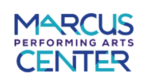 Marcus Center Debuts Newly Renovated Uihlein Hall