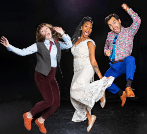TheatreSquared Returns to Live Performance with Seven Full Productions For 2021