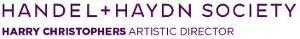 The Handel and Haydn Society Presents Haydn + Saint-Georges