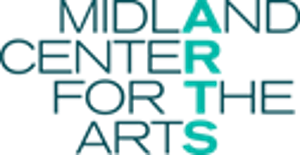 Midland Center For The Arts Celebrates 50th Anniversary Where It All Began, A Night At The Symphony