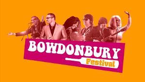 Bowdonbury Brings Music Festival Magic to Cheshire This May Bank Holiday