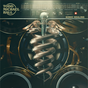 Todd Michael Hall Releases
