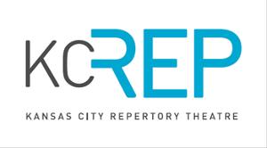 KCRep to Present Virtual Gala 2021 May 13