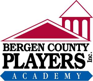 Bergen County Players Academy To Continue Online Theater Classes Throughout May