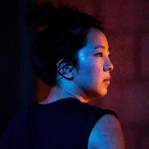 The Asian American Arts Alliance Announces Annie Heath as the Recipient of the 2021 Jadin Wong Fellowship for Dance