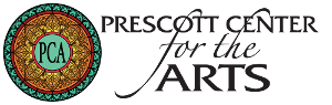 Prescott Center for the Arts to Receive National Theatre Award