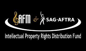 AFM& SAG-AFTA Fund Makes A Record-Breaking Distribution Of $70M