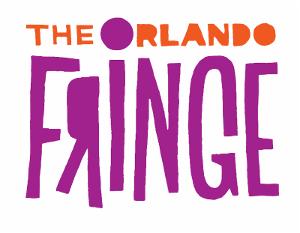 Orlando Fringe Announces Sponsors For 30th Anniversary Festival