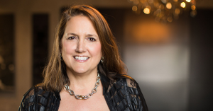 Live Nation Entertainment Chief Financial Officer Kathy Willard To Retire