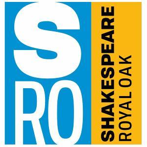 Shakespeare Royal Oak Set To Return To Starr Jaycee Park In 2021