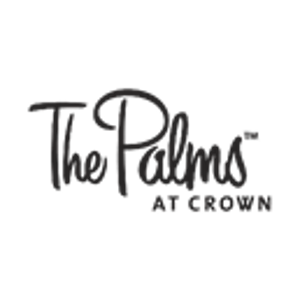 1927 Will Perform at The Palms at Crown in June