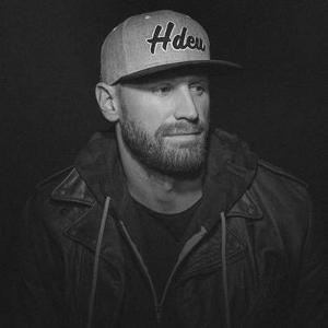 Chase Rice Will Perform at Indian Ranch This Summer