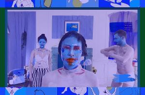 Queering Now 2021: DREAMALITY A Programme Of Films, Talks & Performance Begins 29 May