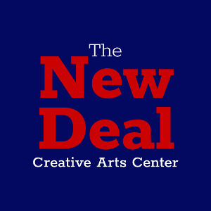 The New Deal Creative Arts Center Presents ONE FLEW OVER THE CUCKOO'S NEST